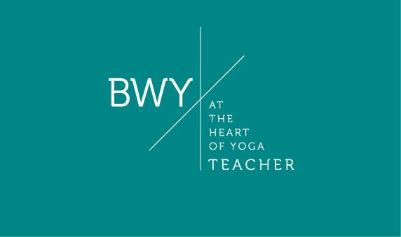 1611914975BWY_CMYK_Teacher_square_marque